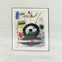 Remember Yesteryears | Auction Ninja
