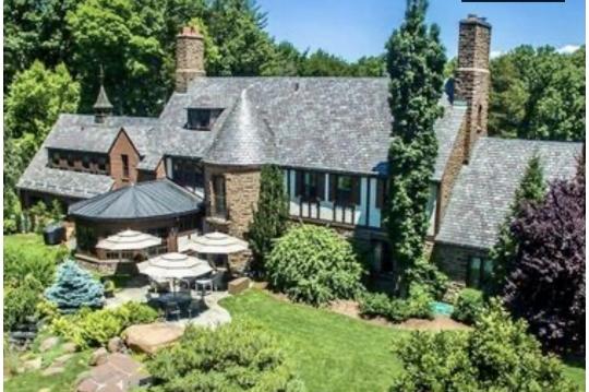 Revival Home   Auction Ninja