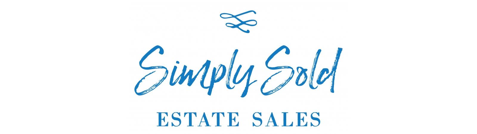 Simply Sold Estate Sales | Auction Ninja