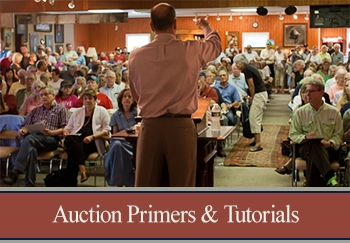 Auctions By Smith's    Auction Ninja