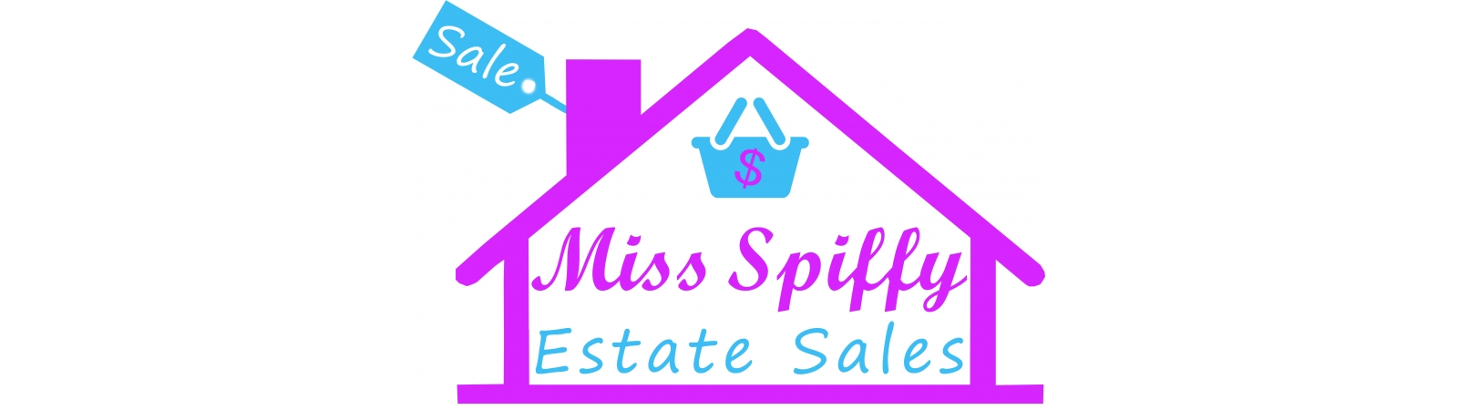 Miss Spiffy Estate Sales, LLC | Auction Ninja