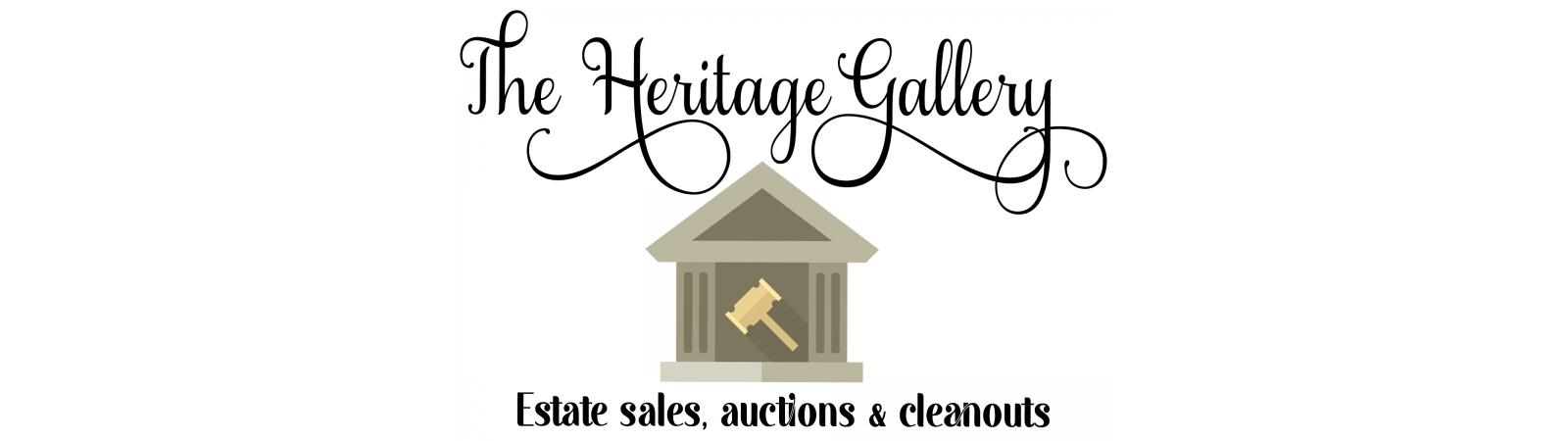 The Heritage Gallery | Auction Ninja