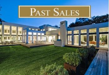 White Goose Estate Sales   Auction Ninja