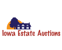 IOWA Estate Auctions | Auction Ninja