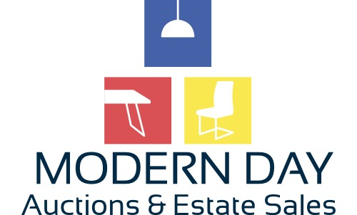 Modern Day Auctions LLC | Auction Ninja