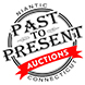 Past to Present, LLC | Auction Ninja