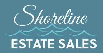 Shoreline Estate Sales | Auction Ninja
