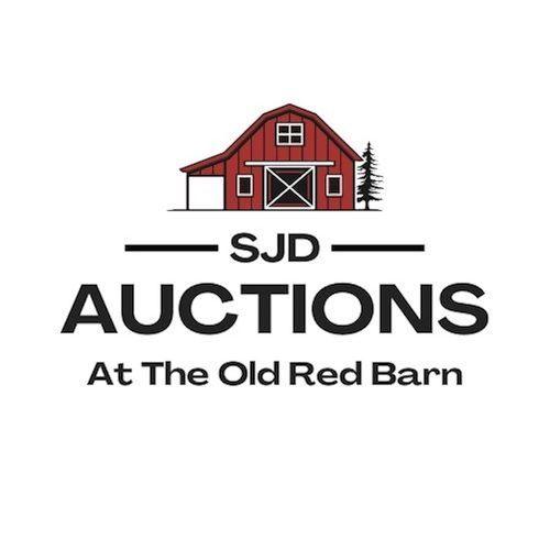 SJD Auctions | Auction Ninja