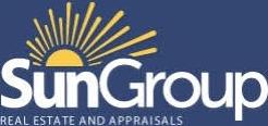 SunGroup Real Estate | Auction Ninja