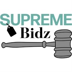 Supreme Bidz | Auction Ninja