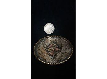 The Heritage Gallery | Auction Ninja