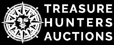 Treasure Hunters Auctions | Auction Ninja
